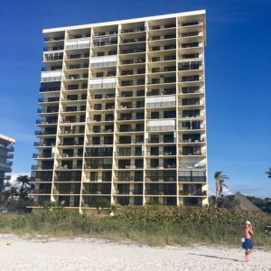 Photos Sea Winds 10th Floor Marco Island 24
