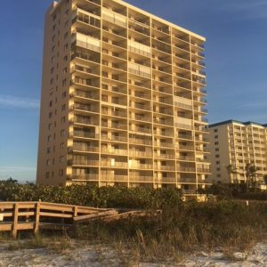 Photos Sea Winds 10th Floor Marco Island 25