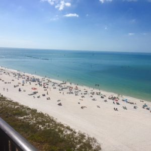 Photos Sea Winds 10th Floor Marco Island 27