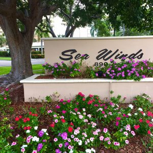 Photos Sea Winds 10th Floor Marco Island 16