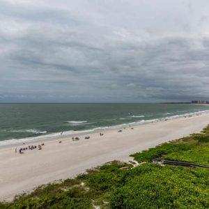 photos-seawinds702-marco-island 19