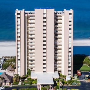 Photos Sea Winds 10th Floor Marco Island 26