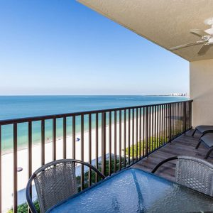 Photos Sea Winds 10th Floor Marco Island 20