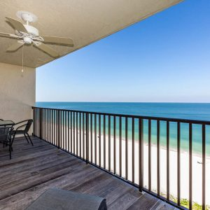 Photos Sea Winds 10th Floor Marco Island 21