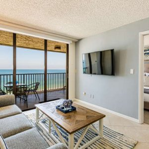Photos Sea Winds 7th Floor Marco Island 3